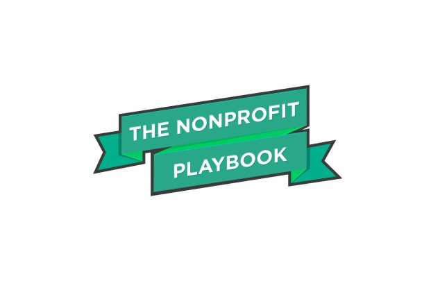 Nonprofit Playbook -04-v3-2